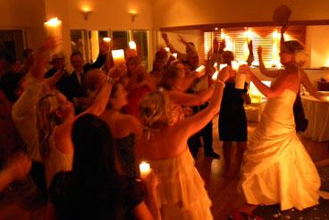 sunshine coast wedding reception ceremony band greg doney